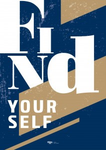 Find Yoursef
